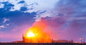 dust-explosion
