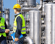 petrochemical-contractors