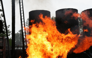 Flammable_and_Combustible_Liquids