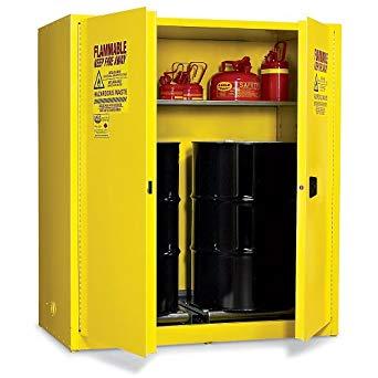 Storing Flammable Liquids Ontario