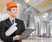 workplace health and safety in Ontario