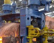 machine guarding in ontario