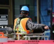industrial safety audit